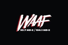 My thoughts on the demise of WAAF...