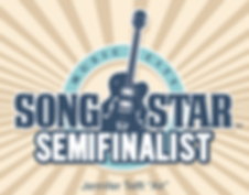 MusicCity Songstar SemiFinal.png