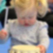 Lindsay-drum.JPG