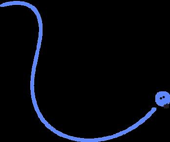 Friend-Flourish-01_BLUE_web.png