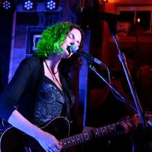 Jenn Green Hair.jpg