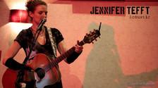Jenn at Jasper Hill-Adam photo.jpg
