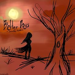 BetterDays Ani-Art.png