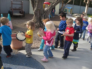 PRESCHOOL MUSIC PARADE.jpg