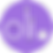 Friends-Buttons_10-web.png