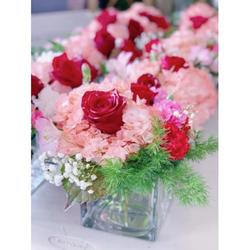flower14