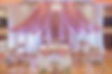 Screen Shot 2020-01-10 at 5.10.32 PM.png