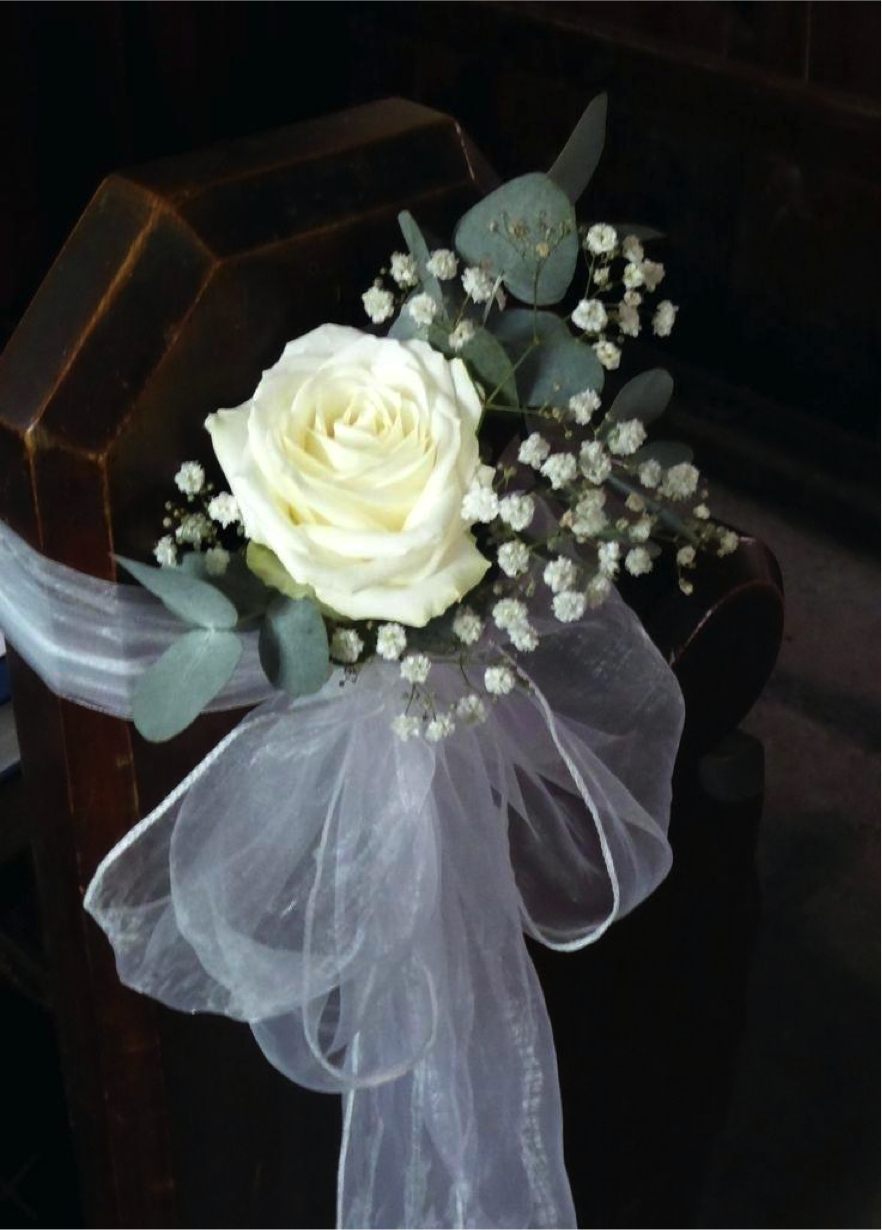 flower19