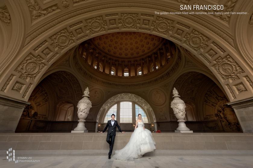 Photographer: Ethan Liu
