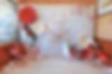 Screen Shot 2020-01-10 at 5.12.29 PM.png