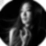 Screen Shot 2020-02-29 at 6.59.20 PM.png