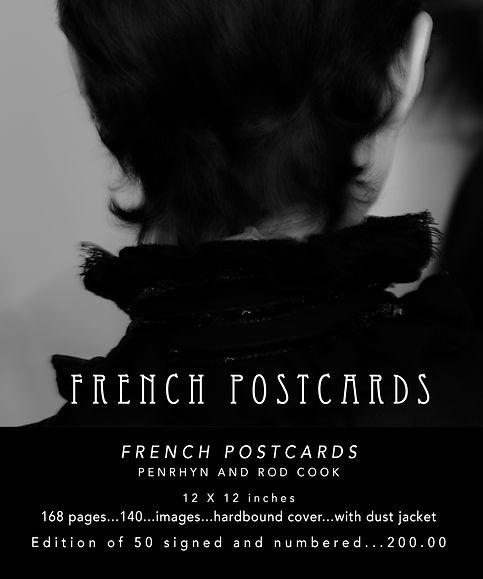 French Postcards Book Web.jpg