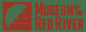 idabel museum logo.png