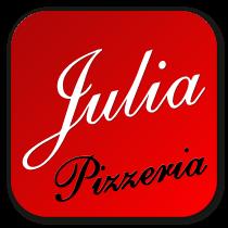 ikonaQRjulia.png