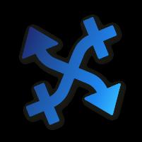 LogoLauncherD@3x.png