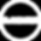 icon_1024x1024 round white trans.png