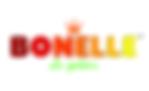 bonelle_logo_sito.png