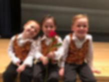 boys recital pic.jpeg