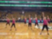 Dance Technics Celtics Performance.jpg