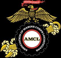 AMCL_Logo_v1.2.png