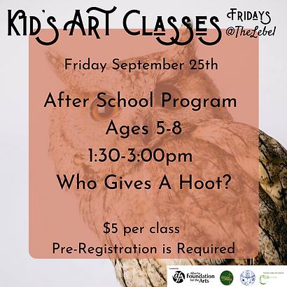 September 25th After school program.png