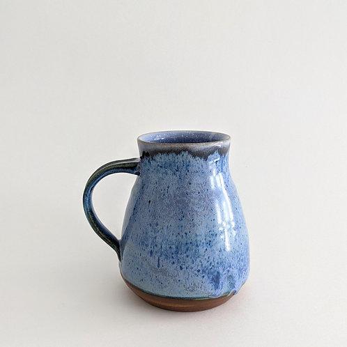 A Mug by Heather Fletcher