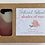 Thumbnail: Hillcrest Naturals Soap
