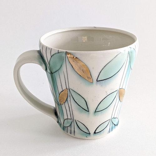 The Emily Mug No.4