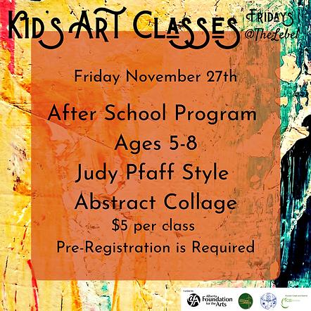 November 27th After school program.png