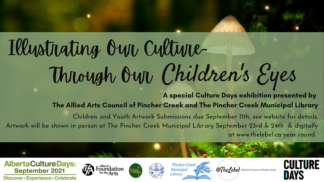_Illustrating Our Culture event cover.png