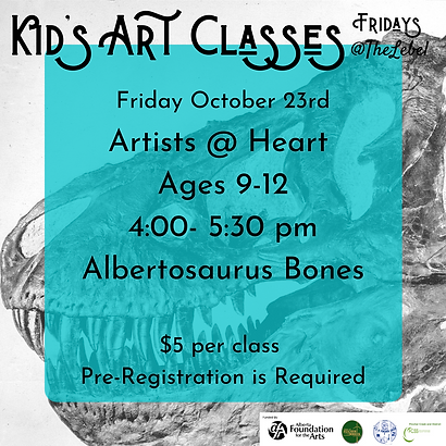 October 23rd Artists @ Heart.png