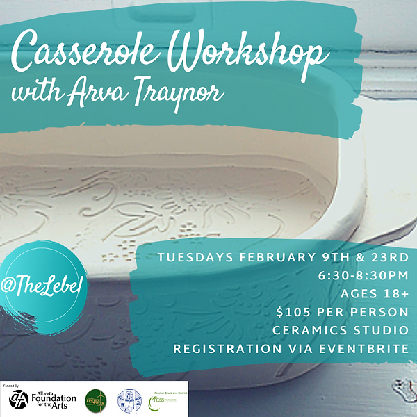 Feb. 2021 Casserole Workshop Website.png