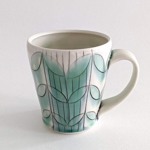 The Emily Mug No. 3