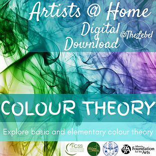 COLOUR THEORY digital fixed.png