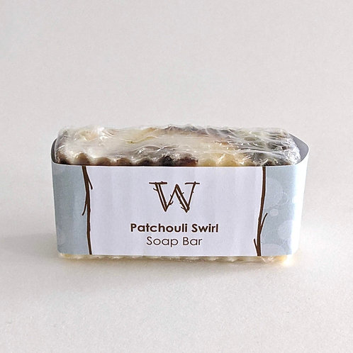 Willow Valley Soap
