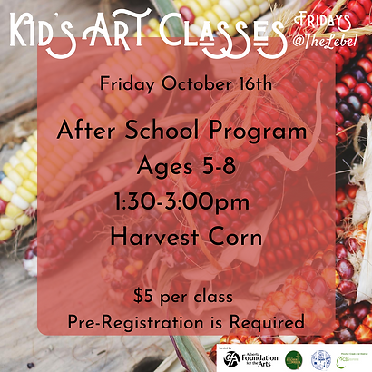 October 16th After school program.png