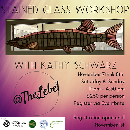 Stained Glass Workshop November.png