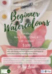 Beginner Waters poster-2.jpg