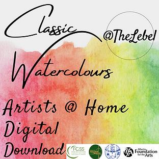 Artists @ Home Digital File.png