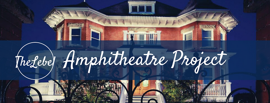 Amphitheatre Project Page Header.png