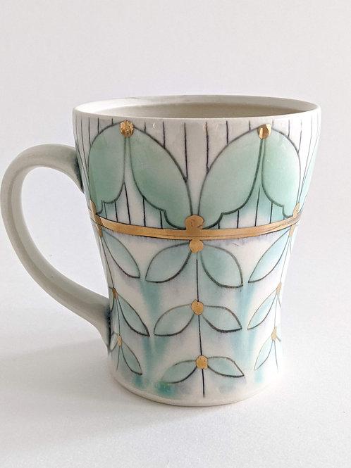 The Emily Mug No.7