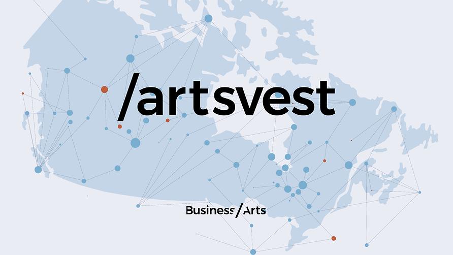 artsvest-1.png