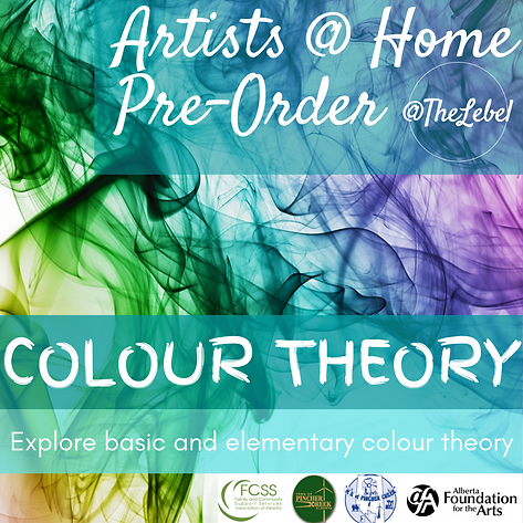 COLOUR THEORY preorder (2).png