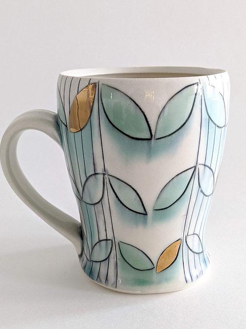 The Emily Mug No.5