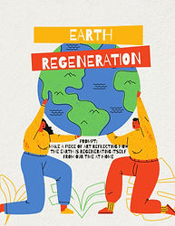 Earth regeneration prompt.jpg