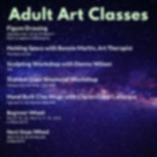 adult 2020 winter classes.jpg