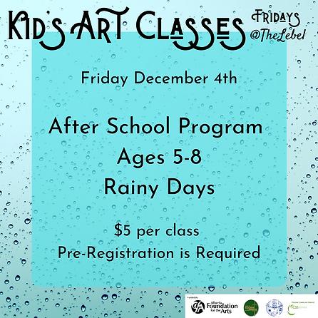 December 4th After school program.png
