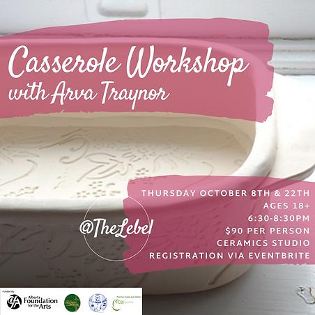 October Casserole Workshop Website.png