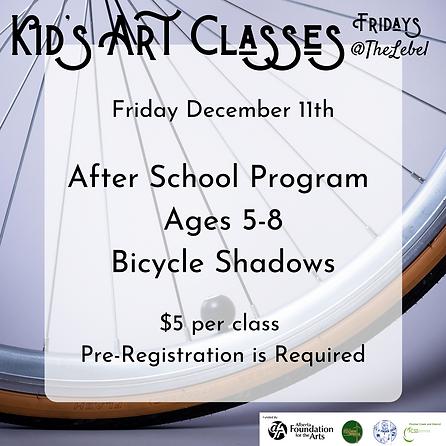 December 11th After school program.png
