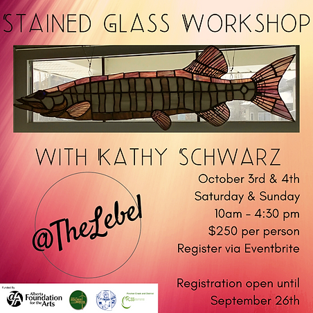 Stained Glass Workshop October .png